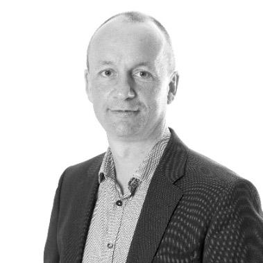 Morten Christensen, Nordic Valuation - værdiansættelse af virksomhed og virksomhedsvurdering